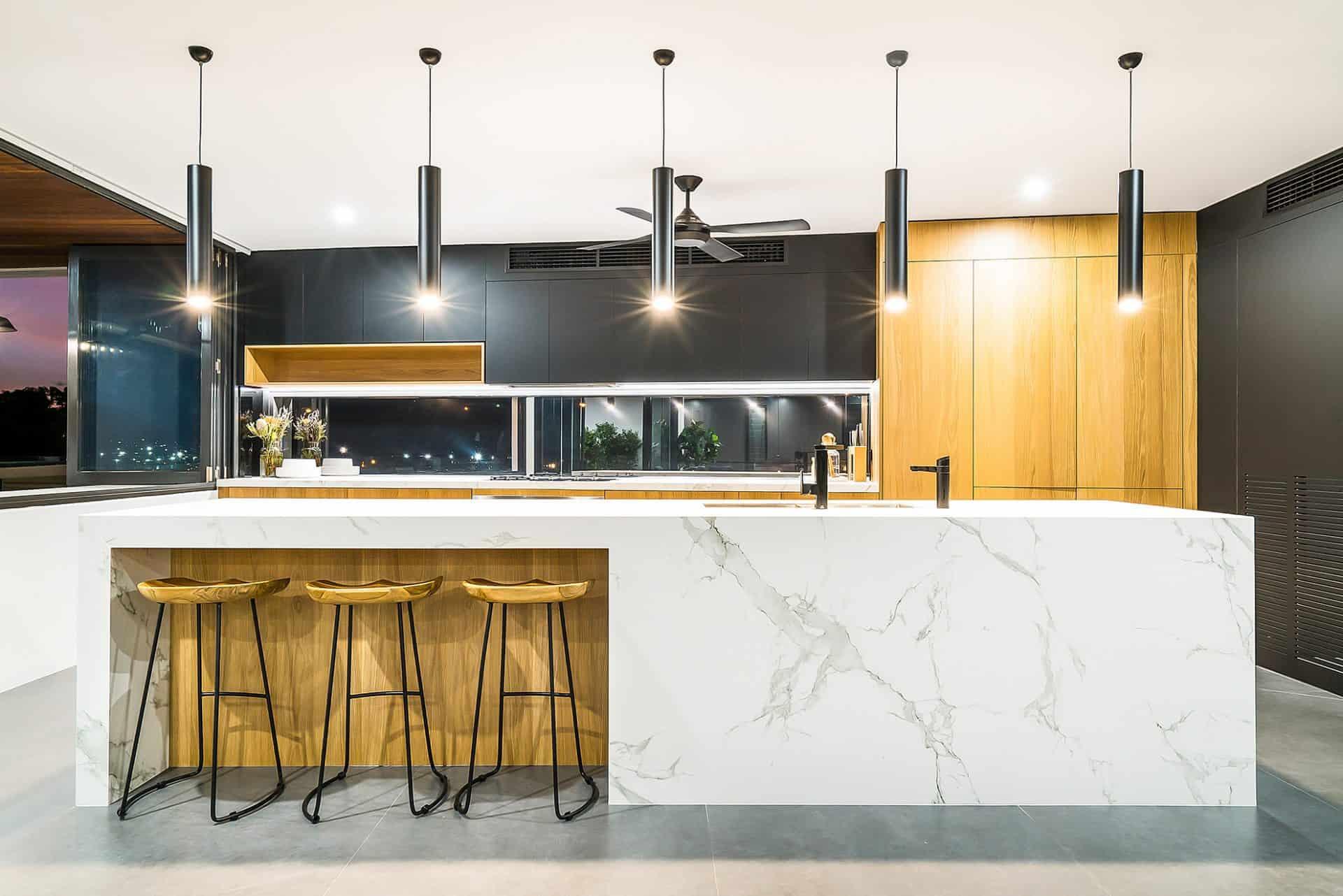 randal kitchen