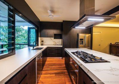 Kitchens Karen Detail