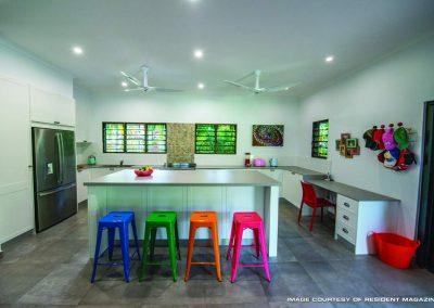 Kitchens Natasha Fyles