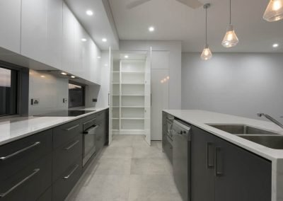 kitchen Crosby