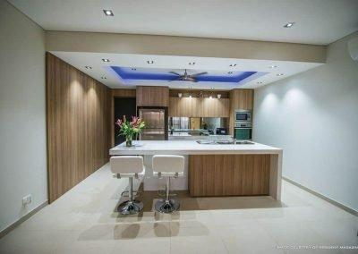 gallery kitchen Zucolli