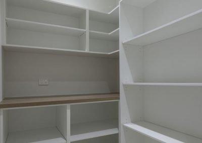 gallery pantry Crosby