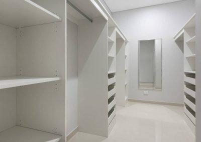 gallery wardrobe Packard