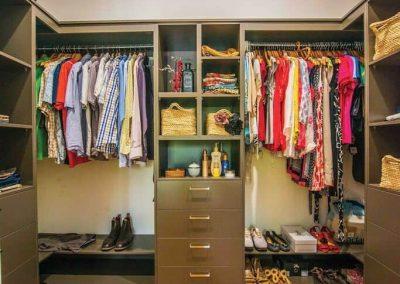 gallery wardrobe robe